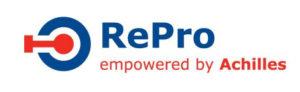 repro_utilities-300x179