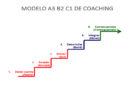 coaching_2-1